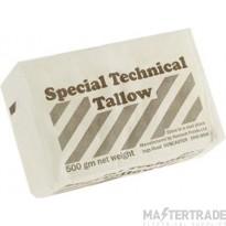 MetPro TALLOW Tallow - Chubb 500G