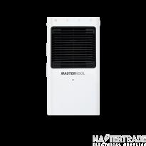 Mini Evaporative Cooler