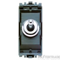 MK K14892POC Grid Switch 2 Way SP 20A