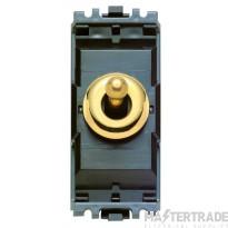 MK K14893PBR Grid Switch Intermed 20A