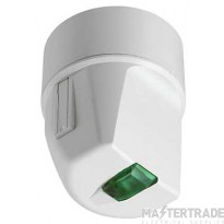 MK K4032 Microwave Detector+Photocell