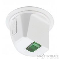 MK K4033 Microwave Detector+Photocell