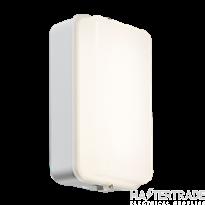 K/Bridge AMLEDWS LED Bulkhead 5W White