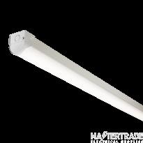 K/Bridge BATC4 LED Batten CCT 22W 4ft