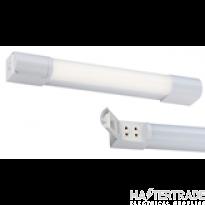 K/Bridge BWLED7 LED Shaverlight 10W Whi