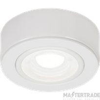 K/Bridge CABWCW LED Cabinet Light Whi
