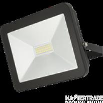 Knightsbridge FLF100 Floodlight LED 100W IP65