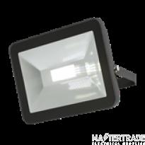 Knightsbridge FLF80 Floodlight LED 80W IP65