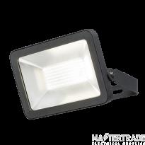 ML FLP200 230V IP65 200W LED Floodlight 4000K
