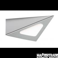 K/Bridge LEDTRI Cabinet Light LED Triang