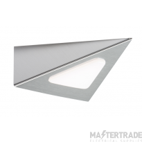 Knightsbridge LEDTRI Cabinet Light LED Triangle