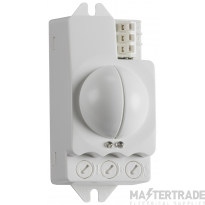 Knightsbridge MSENSOR Microwave Sensor 1000W
