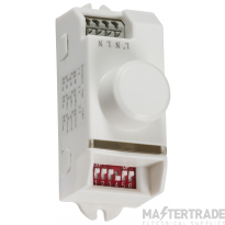 Knightsbridge OS008 Microwave Sensor 5.8GHz