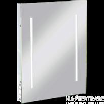 K/Bridge RCTM2LED Mirror Light Rect LED