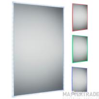K/Bridge RCTRGB LED RGB Mirror Light 18W