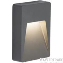 K/Bridge RWL2A LED Guide Light 2W Anct
