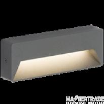 Knightsbridge RWL5A LED Guide Light 5W Anct