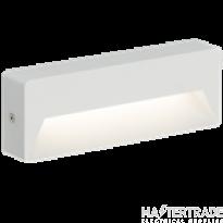 Knightsbridge RWL5W LED Guide Light 5W White
