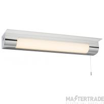 Knightsbridge SLULED LED Shaverlight c/w USB