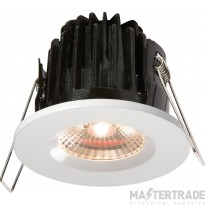 K/Bridge VFRCOBWW Downlight LED IP65