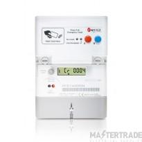 DigiCard RFID Prepayment Card Meter