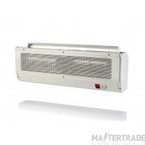 Hyco MAC3X Air Curtain Over Door 3kW