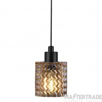 Nordlux 46483027 Hollywood E27/ES Single Pendant Light