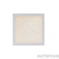 Nordlux Maze Bended