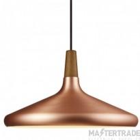 Nordlux Float 39 | Pendant | Copper