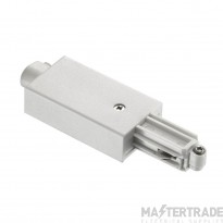 Nordlux Link | Connector Right | White