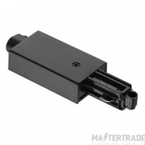 Nordlux Link | Connector Right | Black