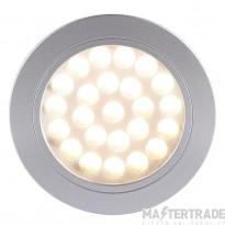 Nordlux 79440029 Cambio 3-Kit Under Cabinet Spots White