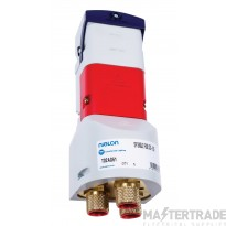 Niglon T02AG61 TITAN Service Cut Out SP