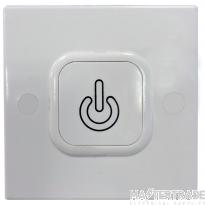 Niglon TDS-E2235A Time Lag Switch 10/6A