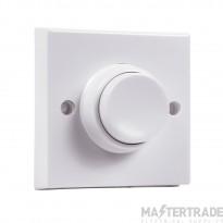 Niglon TDS-E400A Time Lag Switch 10/6A