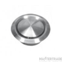 NVA 136-04SS Air Extract/Supply Valve