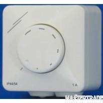 NVA MR0.5 0.5A 1Ph Controller