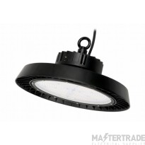 NVC Aztec V2 NAC/V2/150/840 150W LED UFO High Bay IP65 4000K