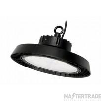 NVC Aztec V2 NAC/V2/220/840 220W Circular LED High Bay 4000K 30720lm 112deg