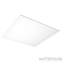 NVC NFU/O/66/840 Fulton Opal LED Panel 600X600 840