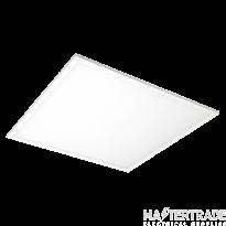 NVC NFU/O/66/DD/840 Fulton Opal LED Panel 600x600 DD Dim 840