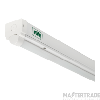 NVC NPH50/LED/M3/840 Phoenix LED 50W 6Ft M3 840
