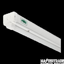 NVC NPH55/LED/840 Phoenix LED 55W 4Ft High Output 840