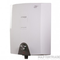 Hyco OMEG5 Omega Electric Water Heater 5Litre