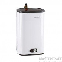 Hyco PF30LC1KW Water Heater 1kW 30Ltr