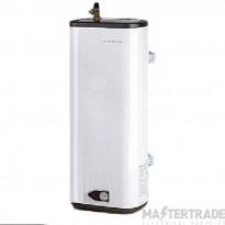 Hyco PF50LC1KW Water Heater 1kW 50Ltr