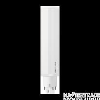 Philips 54115900 CorePro LED PLC 9W 830 4P G24q-3