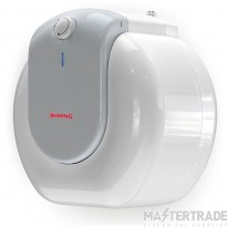 Redring 47789601 TS15 Electric Water Heater 15Litres