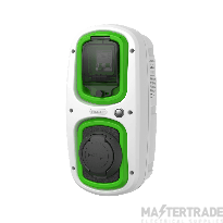 Rolec EVWP2010 3.6kW (16A) Type 2 socket