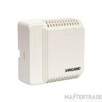 Sangamo CHOICEFSTAT1 Frost Room Thermostat